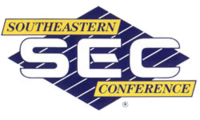 Logo of the SEC
