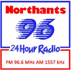 Northants 96 1986a