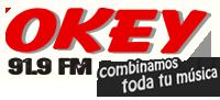 Okey-radio-2013