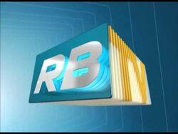 RBTV 2012 V2