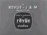 Revue-J&M