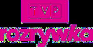 TVP Rozrywka (polish channel)