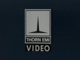 ThornEMIVideo1981
