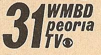 File:WMBD 1965.jpg