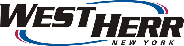 File:West Herr logo.jpg
