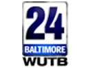 File:Wutb fox24 baltimore.jpg