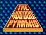 $100,000 Pyramid Blue 1
