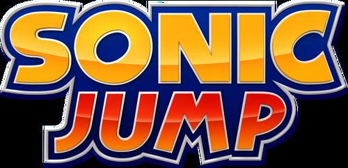 1280px-SonicJump logo