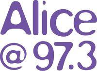 AliceStckID-purple-72dpi-rbg