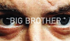 File:Big Brother 2000.png