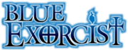 Blue-exorcist-logo
