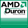 Duron 2000-2004
