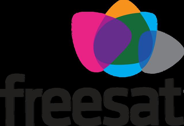 File:Freesat logo.png