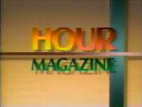 Hourmagazine85