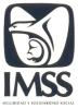 IMSS1983