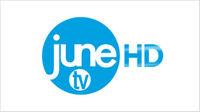 JUNE HD