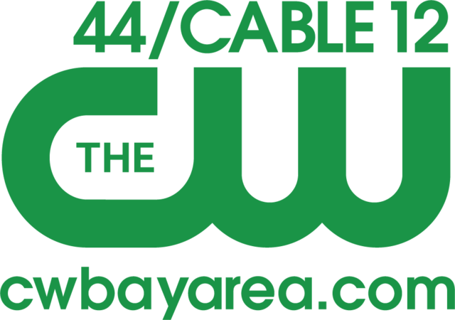 File:KBCW The CW 44 Cable 12.png