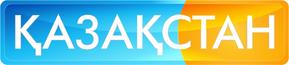 Kaz-tv