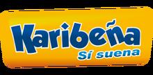 Logo-karibena