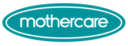 Mothercare90s
