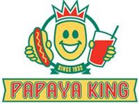 Papaya King New