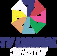 TV Liberal 1976