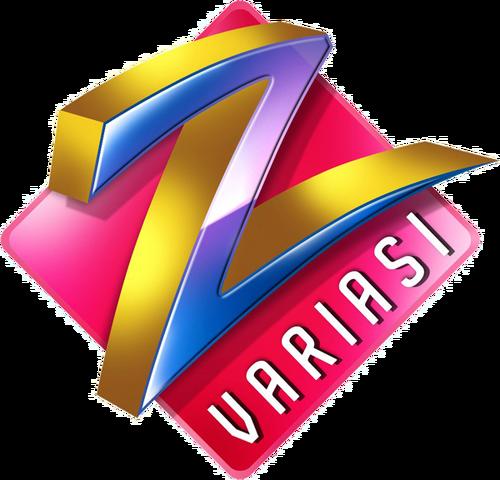File:Zee Variasi.png