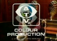 ATV Ending Shot with Zoot