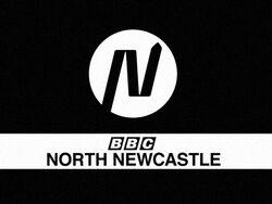 BBC 1 North East