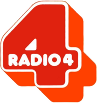 BBC R 4 1978