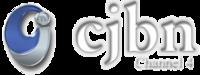 File:CJBN 2007.png
