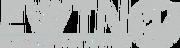 EWTN silver logo