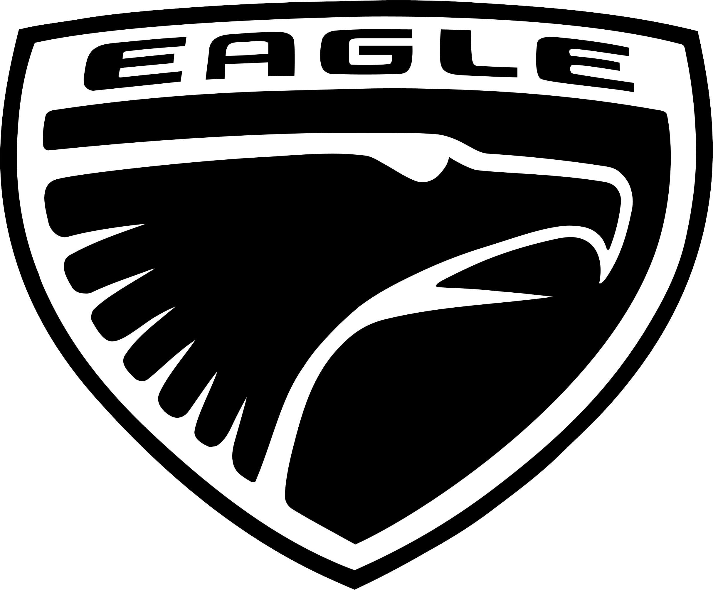 File:Eagle.png