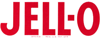 File:Jell-o logo 1963.png