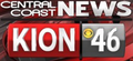 Thumbnail for version as of 05:11, October 16, 2011