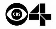 KMOX-TV-CBS-Channel-4-logo