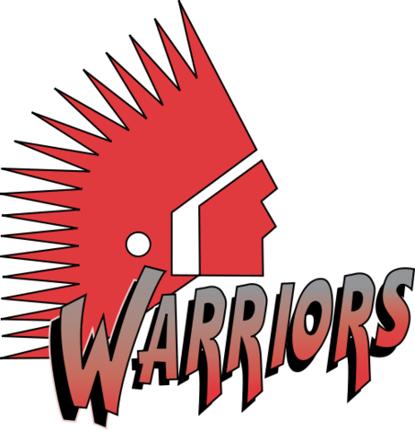 File:Moose Jaw Warriors.png