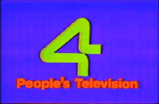 File:PTV-4 1986-1989.JPG