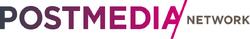 Postmedia Network 2010