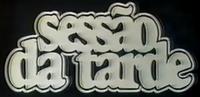 SDT 1974