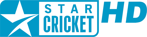 File:Star Cricket HD.png