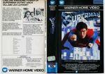 Superman-the-movie-1978-5117l