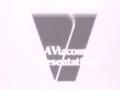 ViacomVofdoom002