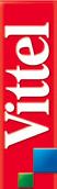 File:Vittel logo.png