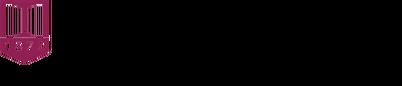 Vt-logo