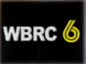 File:WBRC82a.png