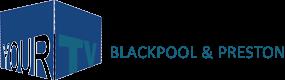 YourTV Blackpool & Preston