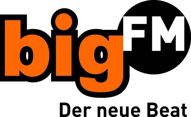 File:Big FM logo.png