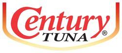 CenturyTuna