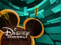 DisneyDave2003